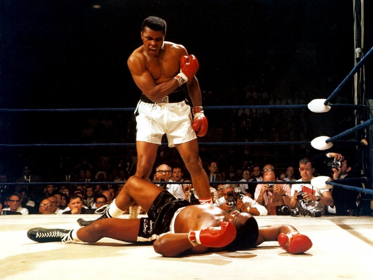 Boxing-008
