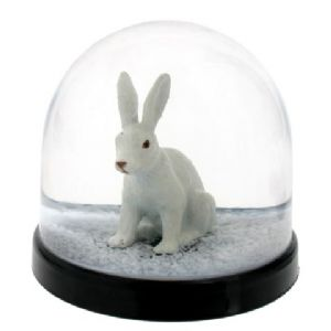 white-rabbit-snow-globe-decoration-231-p[ekm]300x300[ekm]